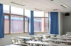 国家卫生健康委员宣布将对学校等教学场所采光照明进行抽查福州